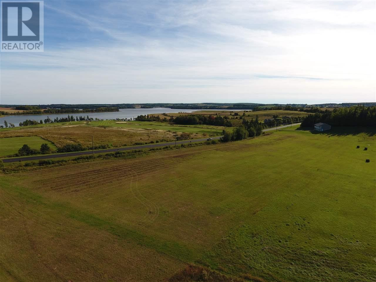 Lot 4 Clyde River Road, Clyde River, Prince Edward Island  C0A 1H0 - Photo 1 - 7102679