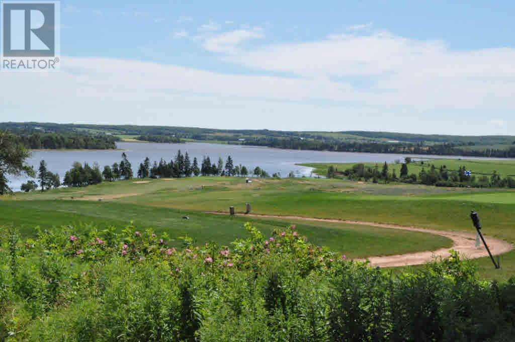 Lot 4 Clyde River Road, Clyde River, Prince Edward Island  C0A 1H0 - Photo 10 - 7102679