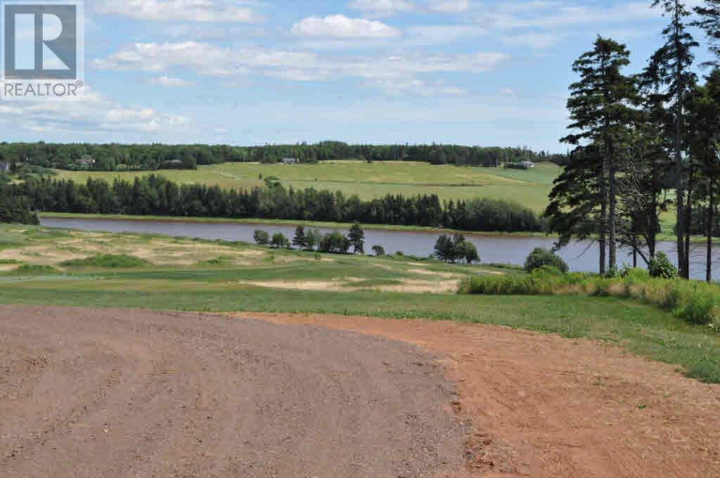Lot 4 Clyde River Road, Clyde River, Prince Edward Island  C0A 1H0 - Photo 11 - 7102679