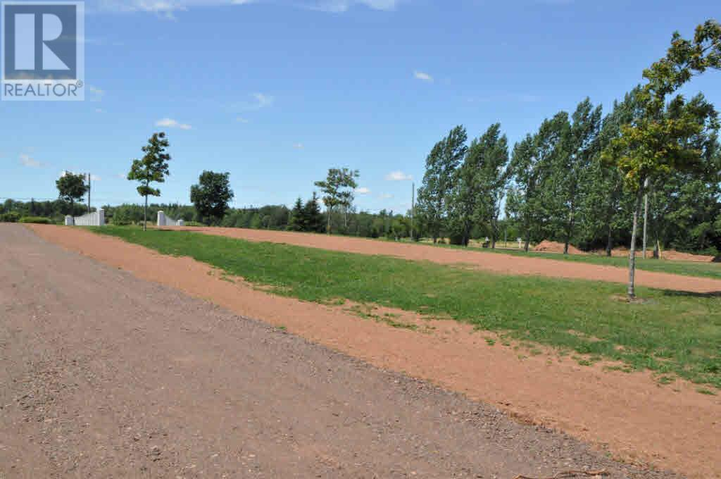 Lot 4 Clyde River Road, Clyde River, Prince Edward Island  C0A 1H0 - Photo 12 - 7102679