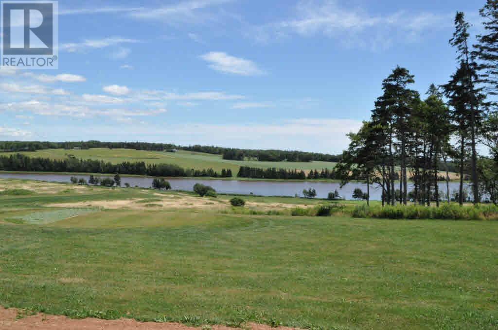 Lot 4 Clyde River Road, Clyde River, Prince Edward Island  C0A 1H0 - Photo 14 - 7102679