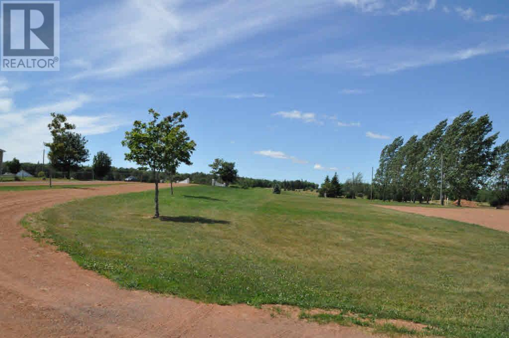 Lot 4 Clyde River Road, Clyde River, Prince Edward Island  C0A 1H0 - Photo 15 - 7102679
