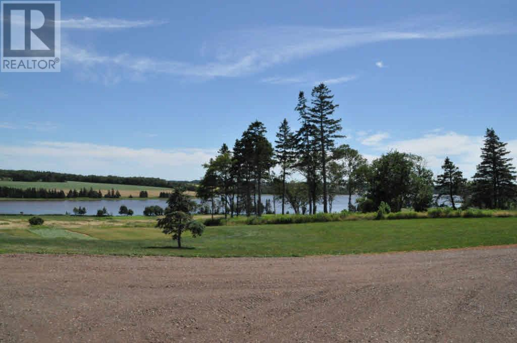 Lot 4 Clyde River Road, Clyde River, Prince Edward Island  C0A 1H0 - Photo 16 - 7102679