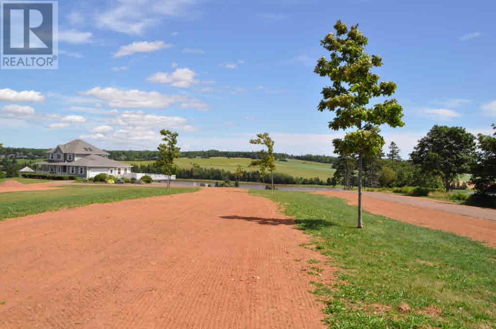 Lot 4 Clyde River Road, Clyde River, Prince Edward Island  C0A 1H0 - Photo 17 - 7102679