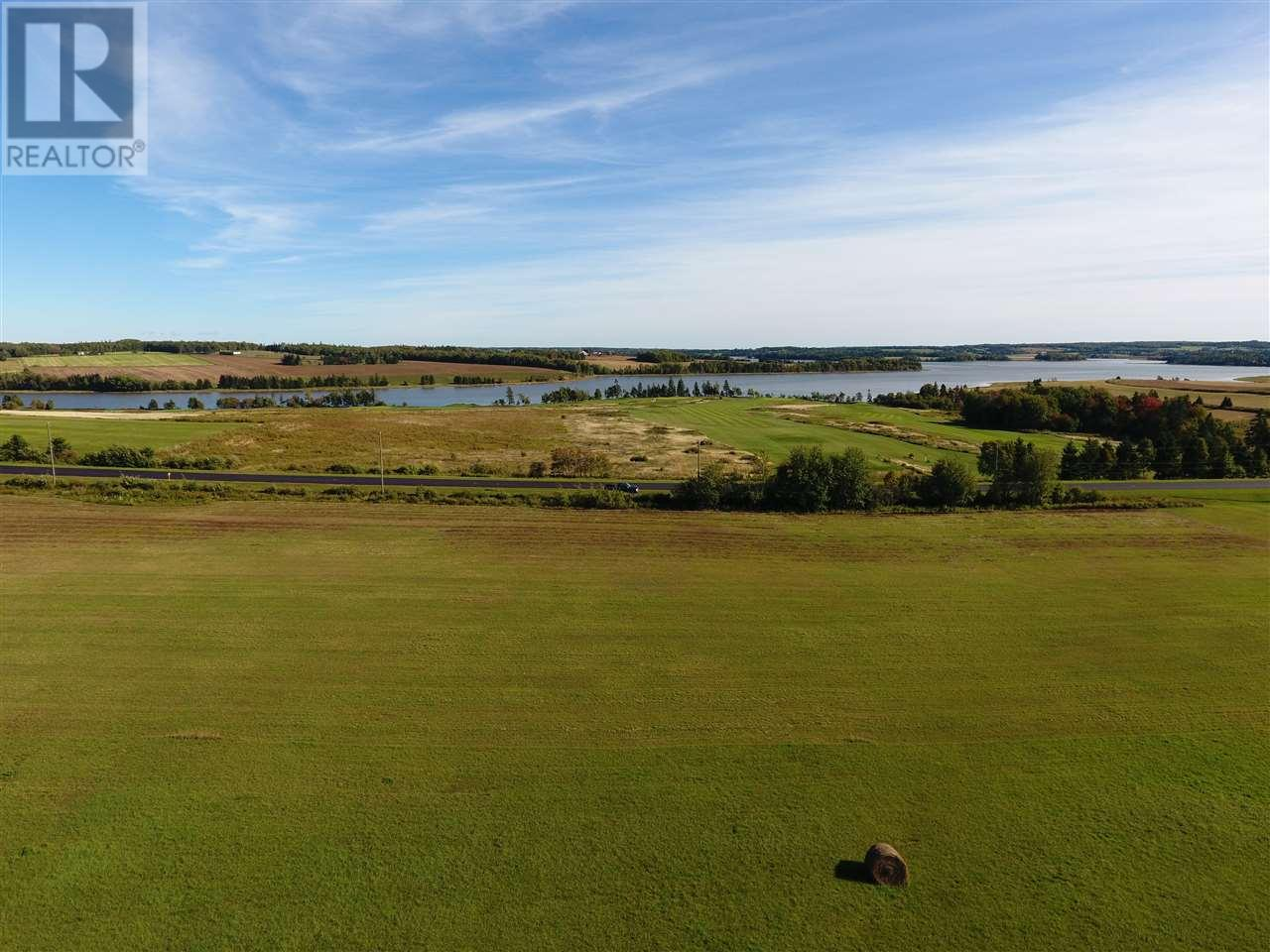 Lot 4 Clyde River Road, Clyde River, Prince Edward Island  C0A 1H0 - Photo 2 - 7102679