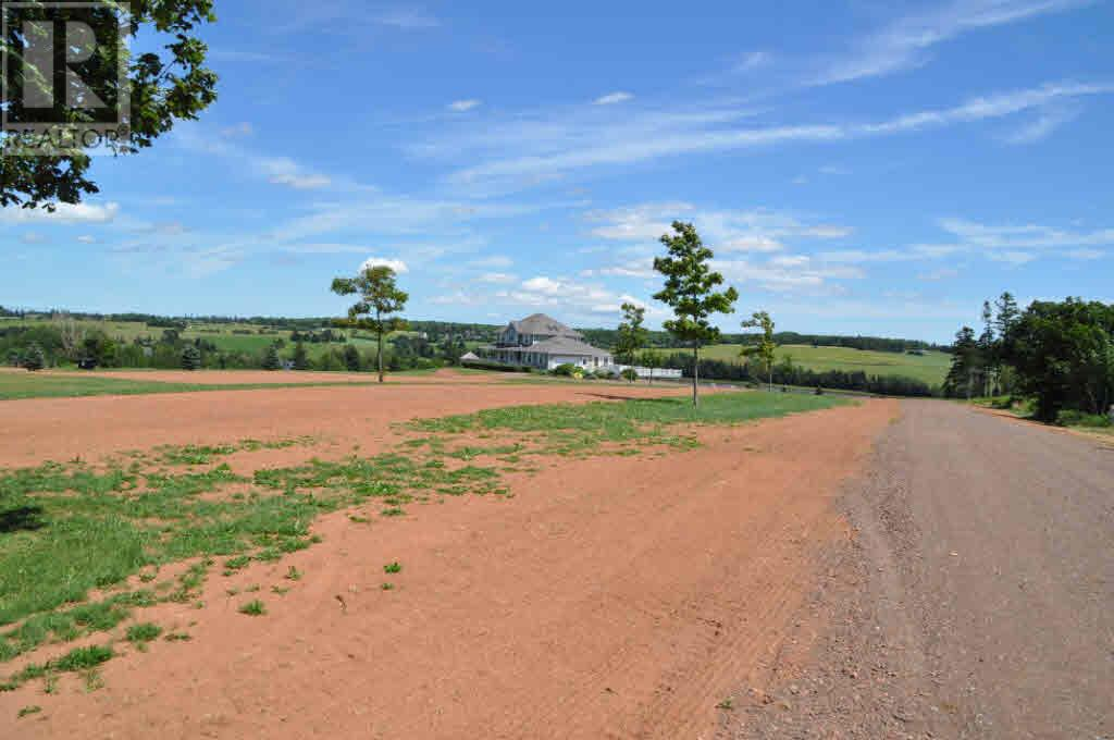 Lot 4 Clyde River Road, Clyde River, Prince Edward Island  C0A 1H0 - Photo 3 - 7102679