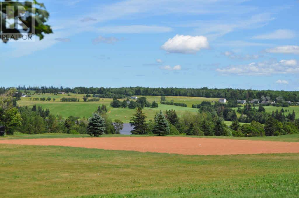 Lot 4 Clyde River Road, Clyde River, Prince Edward Island  C0A 1H0 - Photo 4 - 7102679