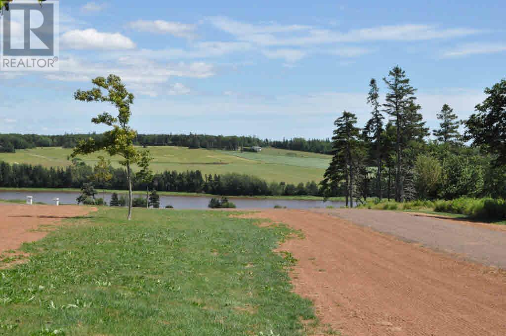 Lot 4 Clyde River Road, Clyde River, Prince Edward Island  C0A 1H0 - Photo 8 - 7102679