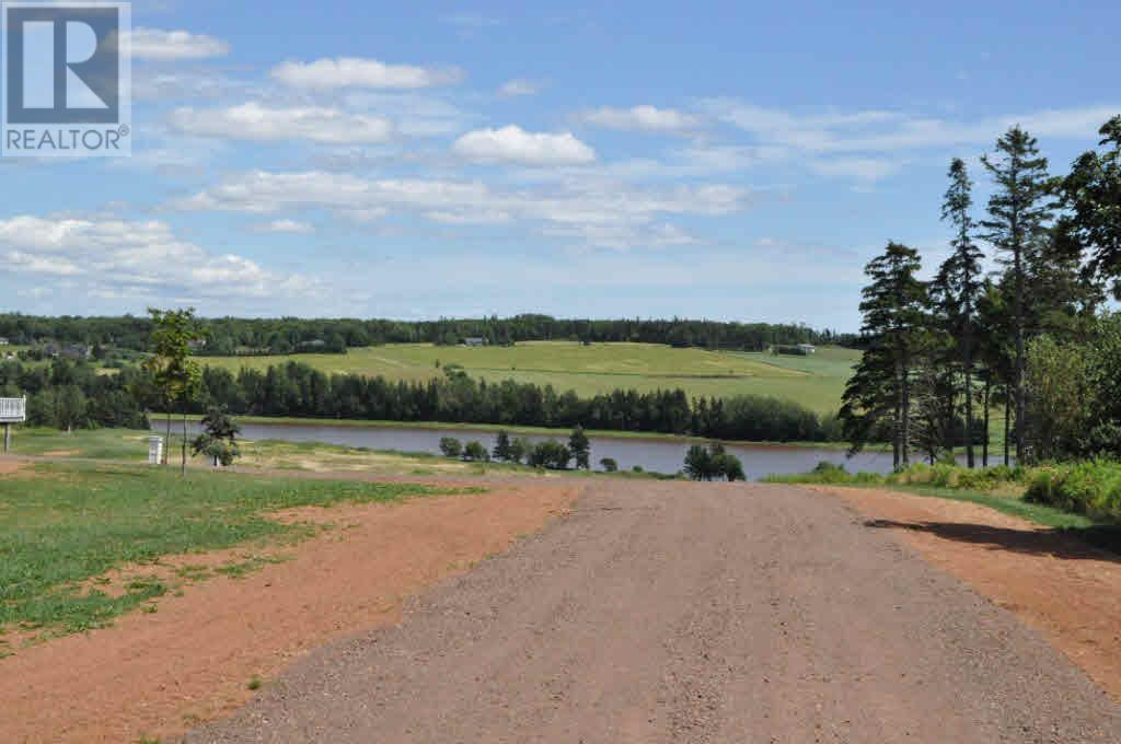 Lot 4 Clyde River Road, Clyde River, Prince Edward Island  C0A 1H0 - Photo 9 - 7102679