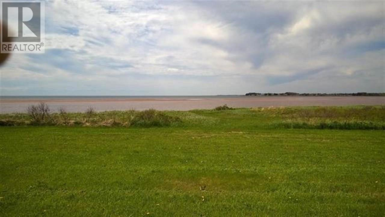 Lot 5 Stewart Road, Borden-Carleton, Prince Edward Island  C0B 1X0 - Photo 2 - 202005713