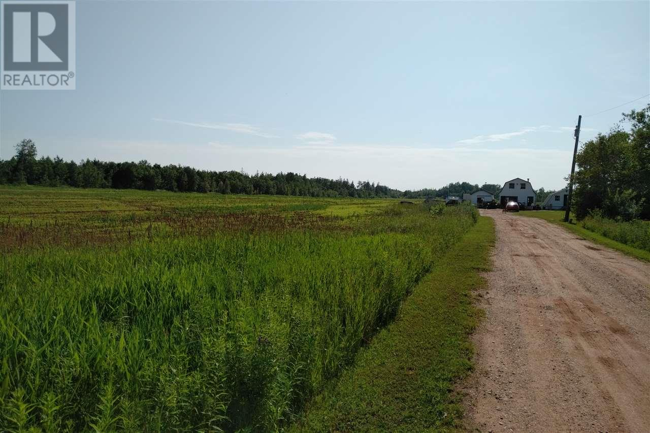 317 Diversion Road, Mount Pleasant, Prince Edward Island  C0B 1J0 - Photo 5 - 201902100