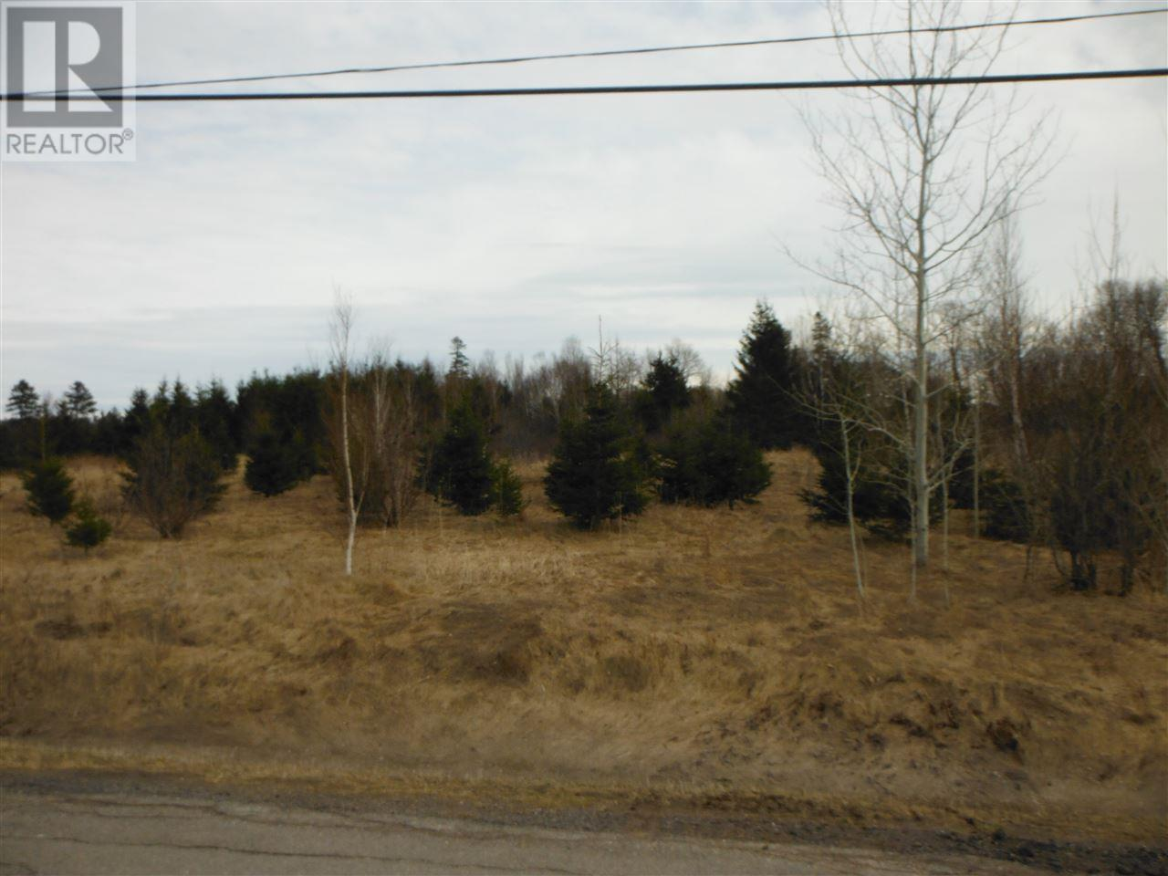 Lot 1-16 Royalty Junction Road, Charlottetown, Prince Edward Island  C1E 1Z2 - Photo 8 - 202006111