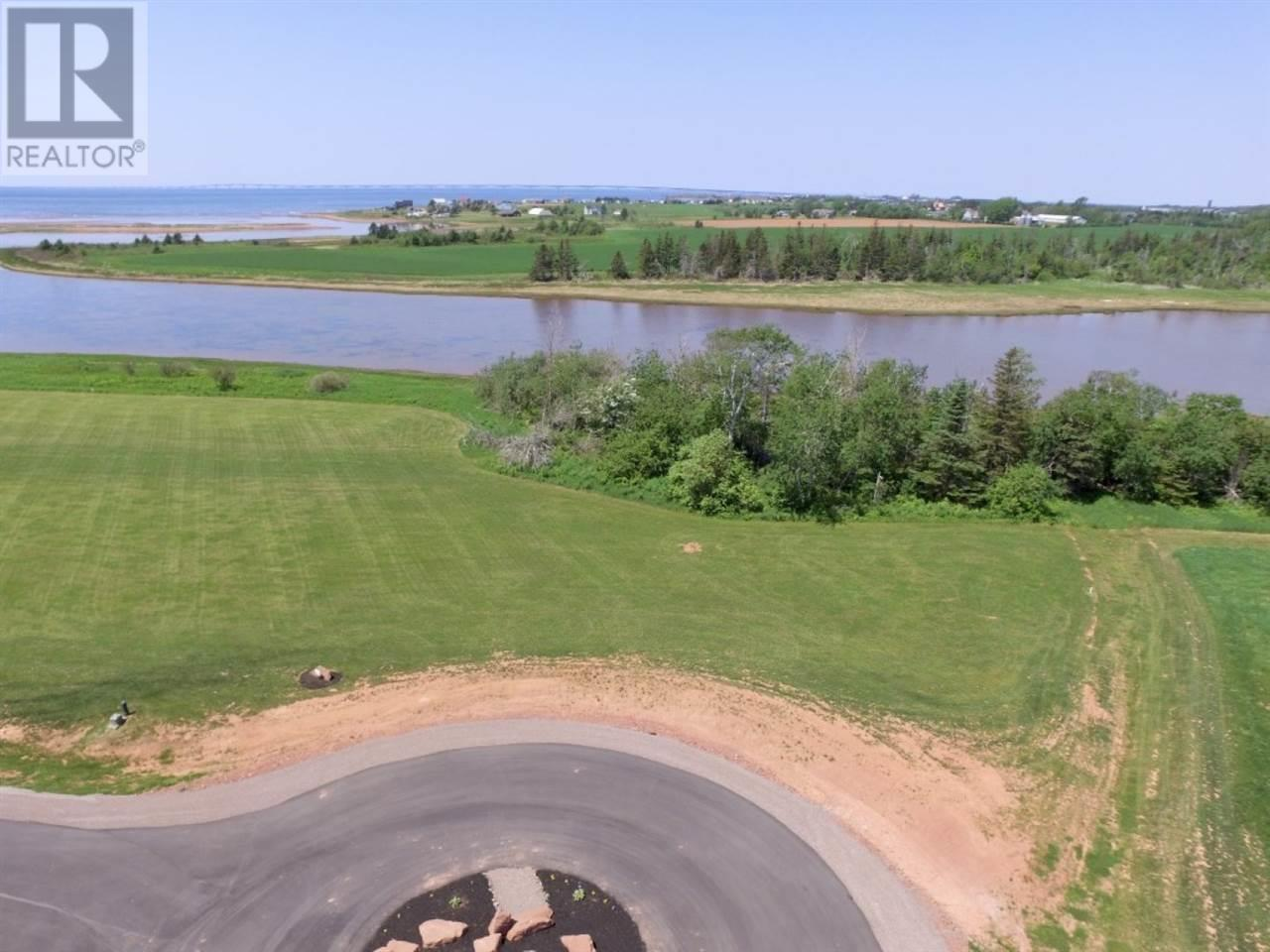 Lot 4 Riverview Drive, Cape Traverse, Prince Edward Island  C0B 1X0 - Photo 10 - 202011813