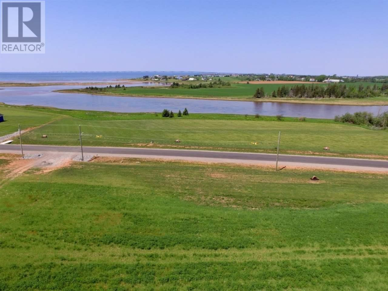 Lot 4 Riverview Drive, Cape Traverse, Prince Edward Island  C0B 1X0 - Photo 13 - 202011813