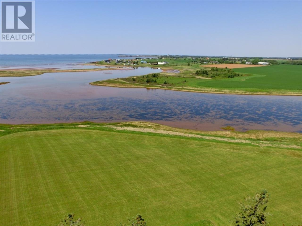 Lot 4 Riverview Drive, Cape Traverse, Prince Edward Island  C0B 1X0 - Photo 4 - 202011813