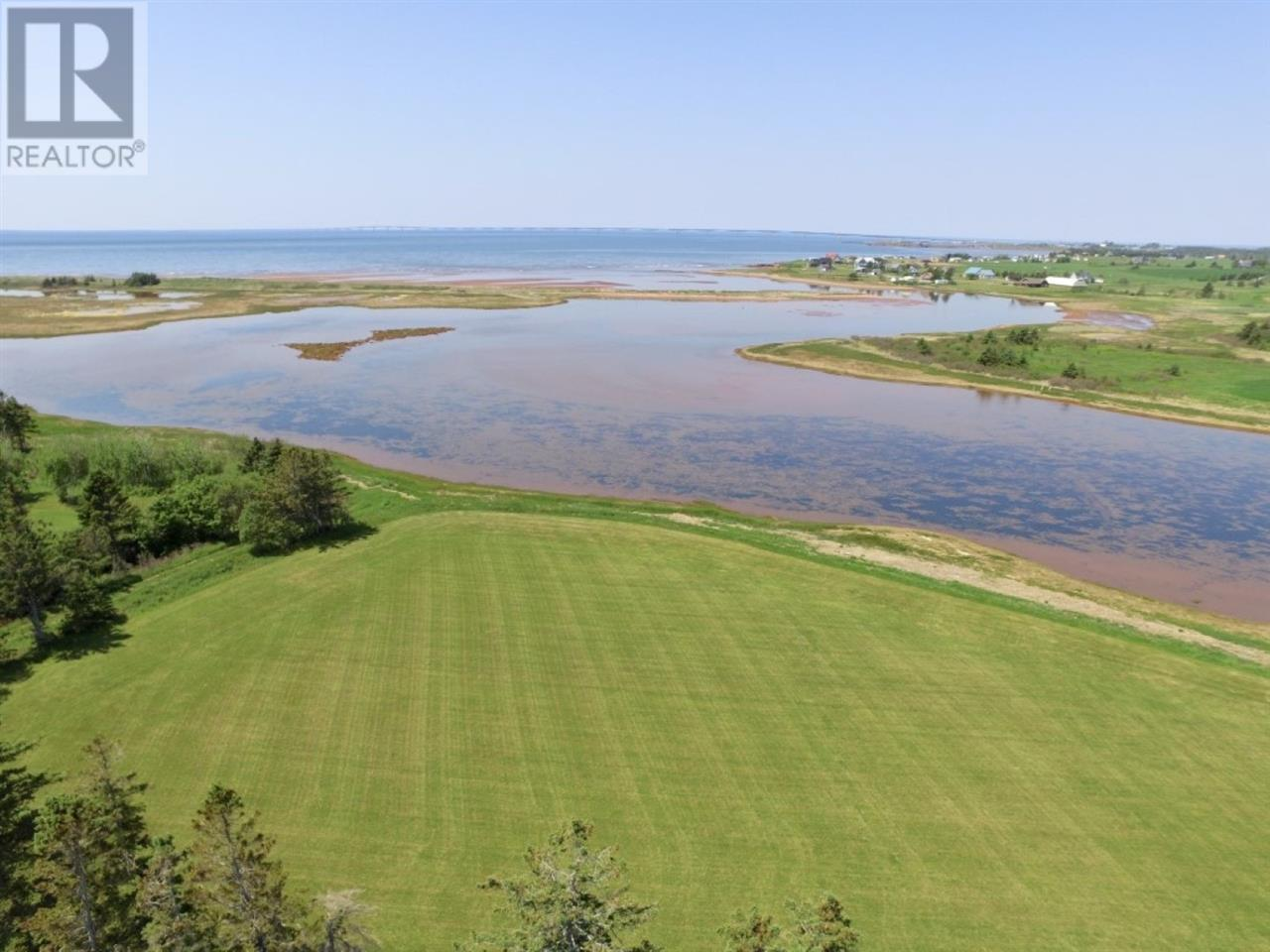 Lot 4 Riverview Drive, Cape Traverse, Prince Edward Island  C0B 1X0 - Photo 5 - 202011813