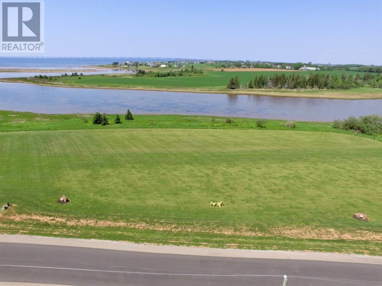 Lot 4 Riverview Drive, Cape Traverse, Prince Edward Island  C0B 1X0 - Photo 8 - 202011813