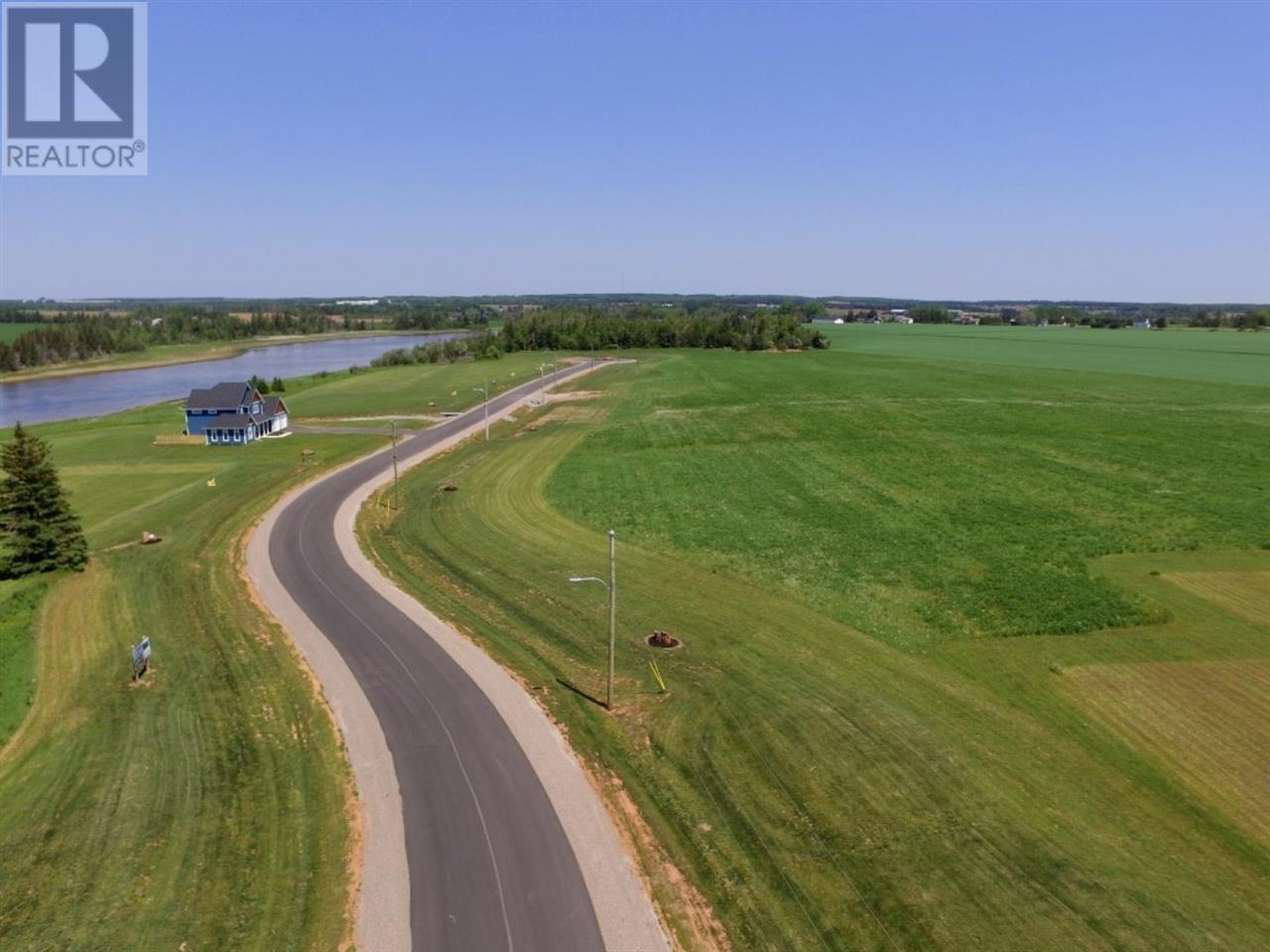 Lot 6 Riverview Drive, Cape Traverse, Prince Edward Island  C0B 1X0 - Photo 17 - 202011818
