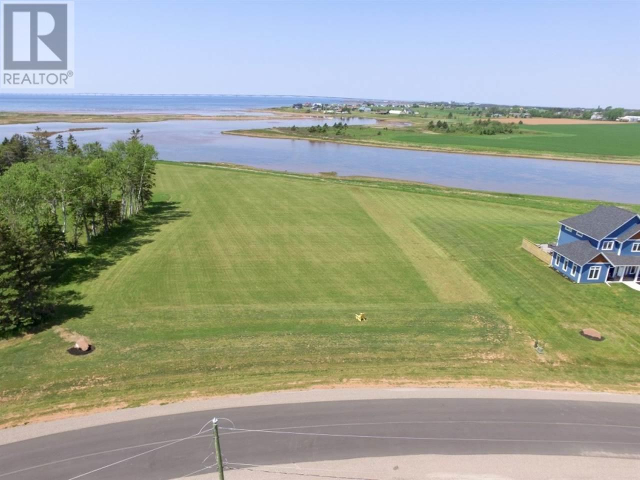 Lot 6 Riverview Drive, Cape Traverse, Prince Edward Island  C0B 1X0 - Photo 6 - 202011818