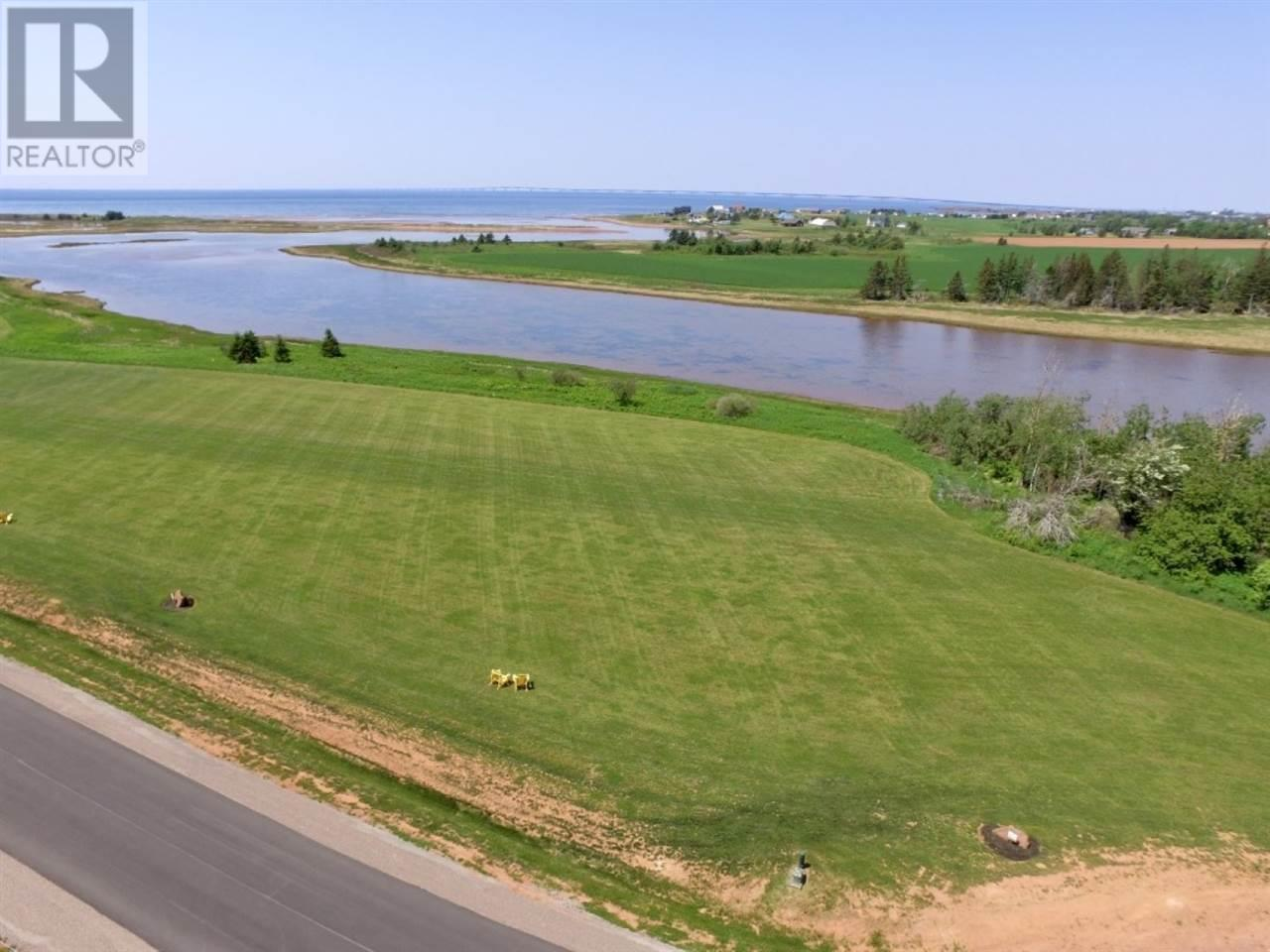 Lot 13 River View Drive, Cape Traverse, Prince Edward Island  C0B 1X0 - Photo 10 - 202011864