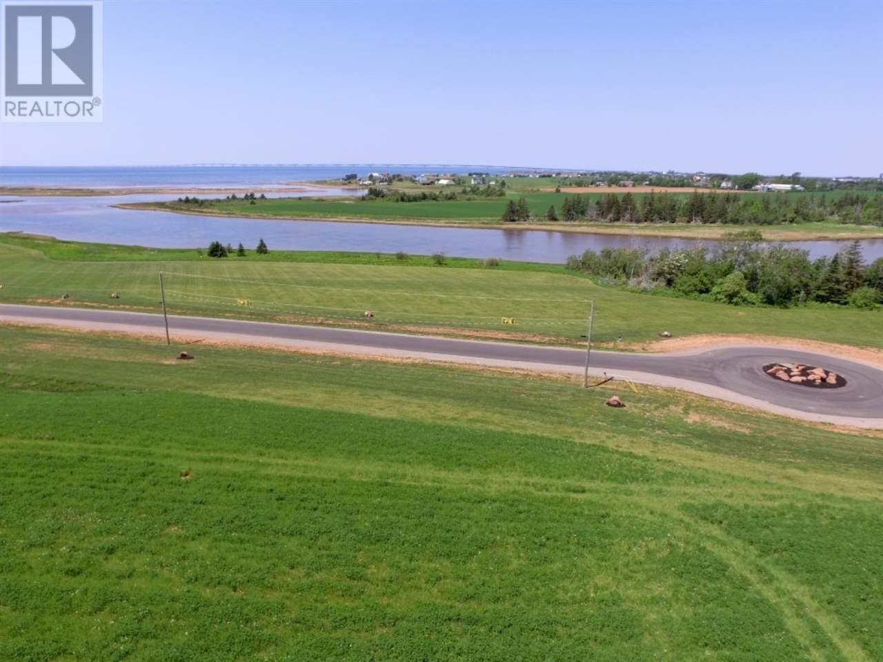 Lot 13 River View Drive, Cape Traverse, Prince Edward Island  C0B 1X0 - Photo 14 - 202011864