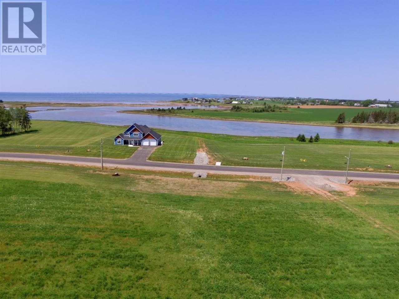 Lot 13 River View Drive, Cape Traverse, Prince Edward Island  C0B 1X0 - Photo 16 - 202011864