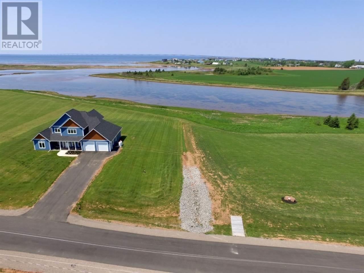Lot 13 River View Drive, Cape Traverse, Prince Edward Island  C0B 1X0 - Photo 7 - 202011864