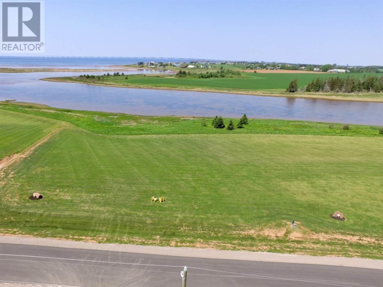 Lot 13 River View Drive, Cape Traverse, Prince Edward Island  C0B 1X0 - Photo 8 - 202011864