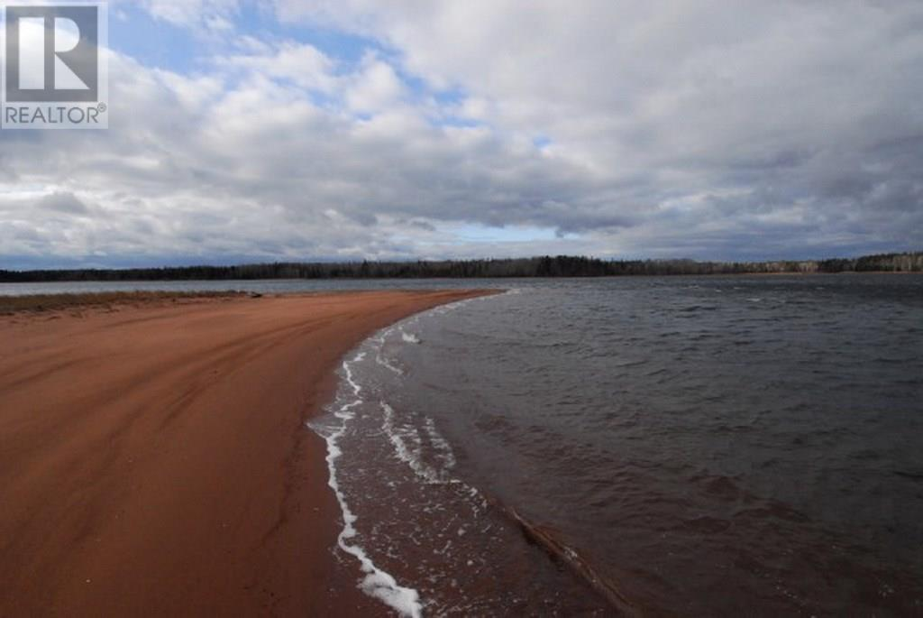 Lot 1 Seal Cove Lane, Murray Harbour North, Prince Edward Island  C0A 1R0 - Photo 13 - 202018589
