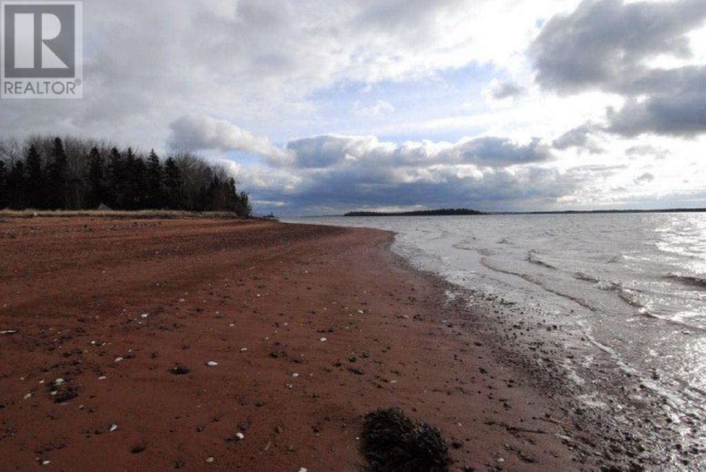 Lot 1 Seal Cove Lane, Murray Harbour North, Prince Edward Island  C0A 1R0 - Photo 15 - 202018589