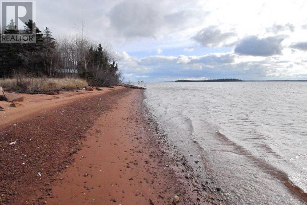 Lot 1 Seal Cove Lane, Murray Harbour North, Prince Edward Island  C0A 1R0 - Photo 18 - 202018589