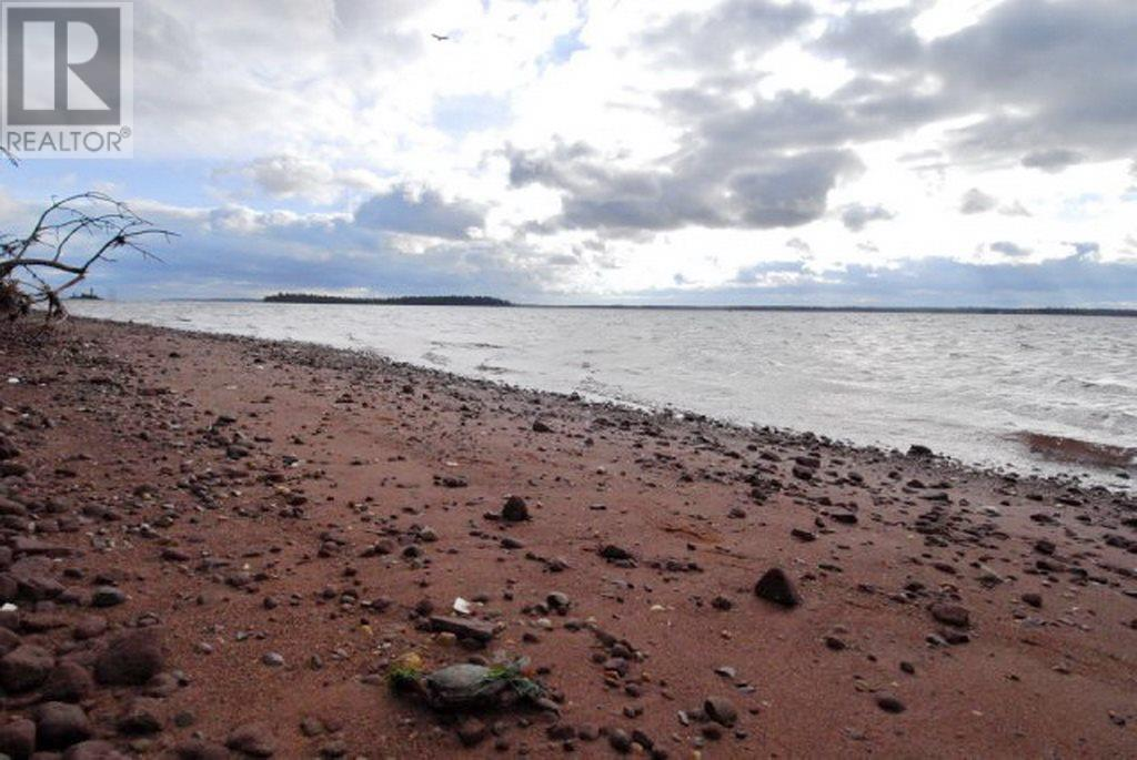 Lot 1 Seal Cove Lane, Murray Harbour North, Prince Edward Island  C0A 1R0 - Photo 19 - 202018589