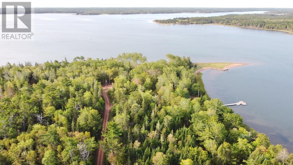 Lot 1 Seal Cove Lane, Murray Harbour North, Prince Edward Island  C0A 1R0 - Photo 4 - 202018589