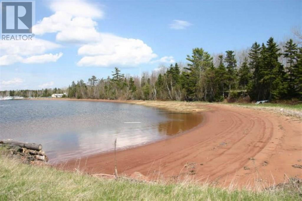 Lot 1 Seal Cove Lane, Murray Harbour North, Prince Edward Island  C0A 1R0 - Photo 9 - 202018589