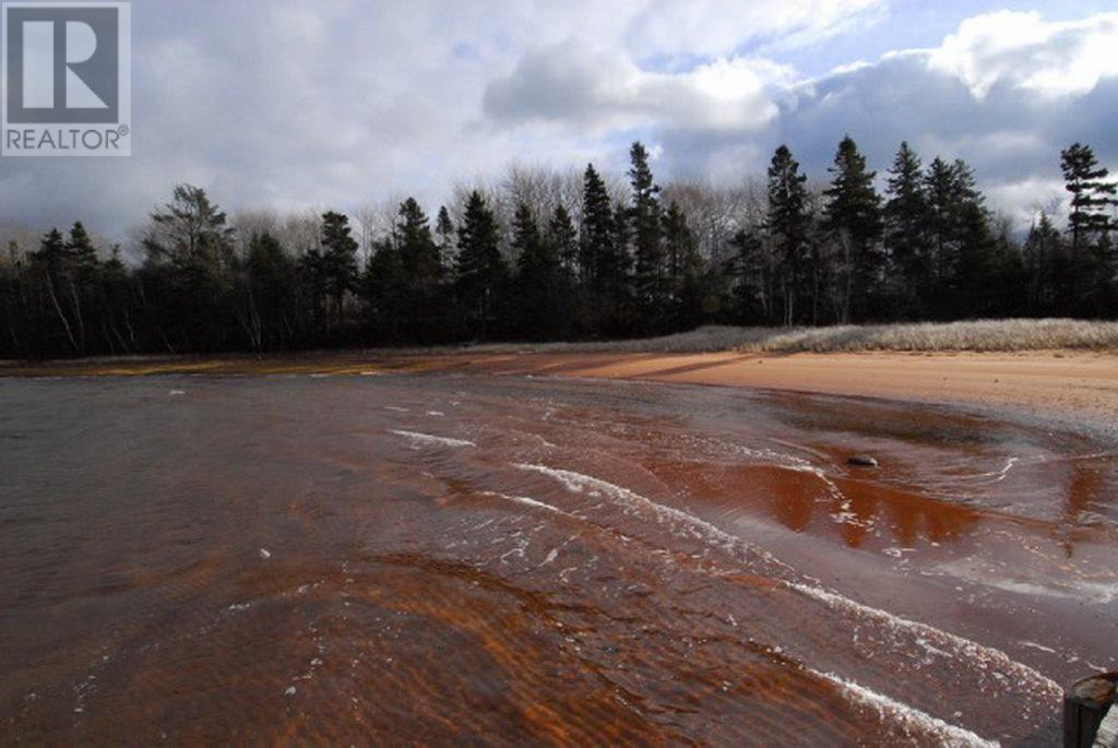 Lot 7 Seal Cove Lane, Murray Harbour North, Prince Edward Island  C0A 1R0 - Photo 10 - 202018596