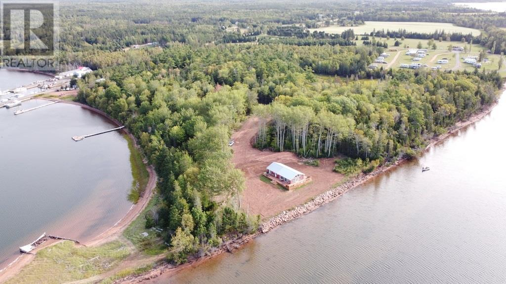 Lot 7 Seal Cove Lane, Murray Harbour North, Prince Edward Island  C0A 1R0 - Photo 6 - 202018596