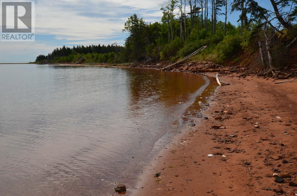 Lot 21 Long Wharf Road, Launching, Prince Edward Island  C0A 1G0 - Photo 3 - 202023782