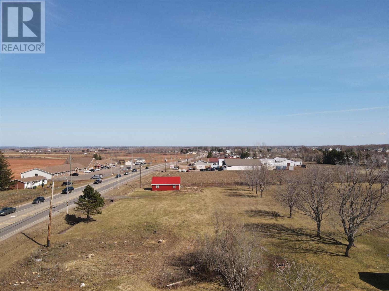 67 North Dr & All Weather Highway, North St. Eleanors, Prince Edward Island  C1N 4E7 - Photo 3 - 202100489