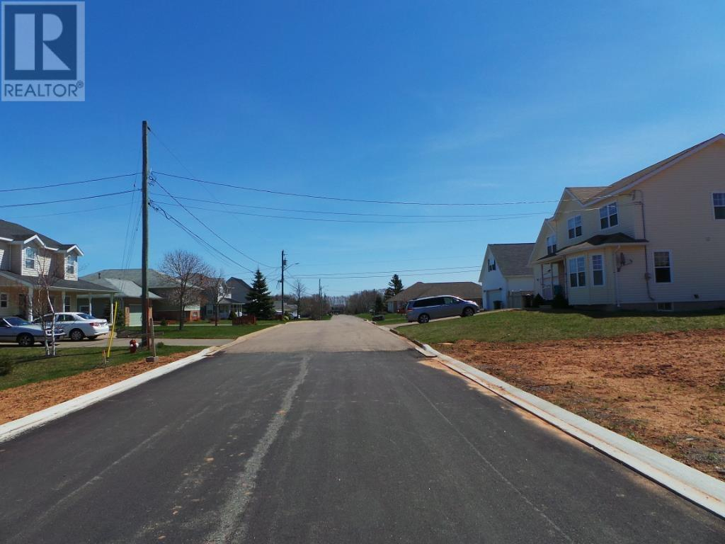 Lot 20-1 Waterview Heights, Summerside, Prince Edward Island  C1N 6H5 - Photo 1 - 202111401
