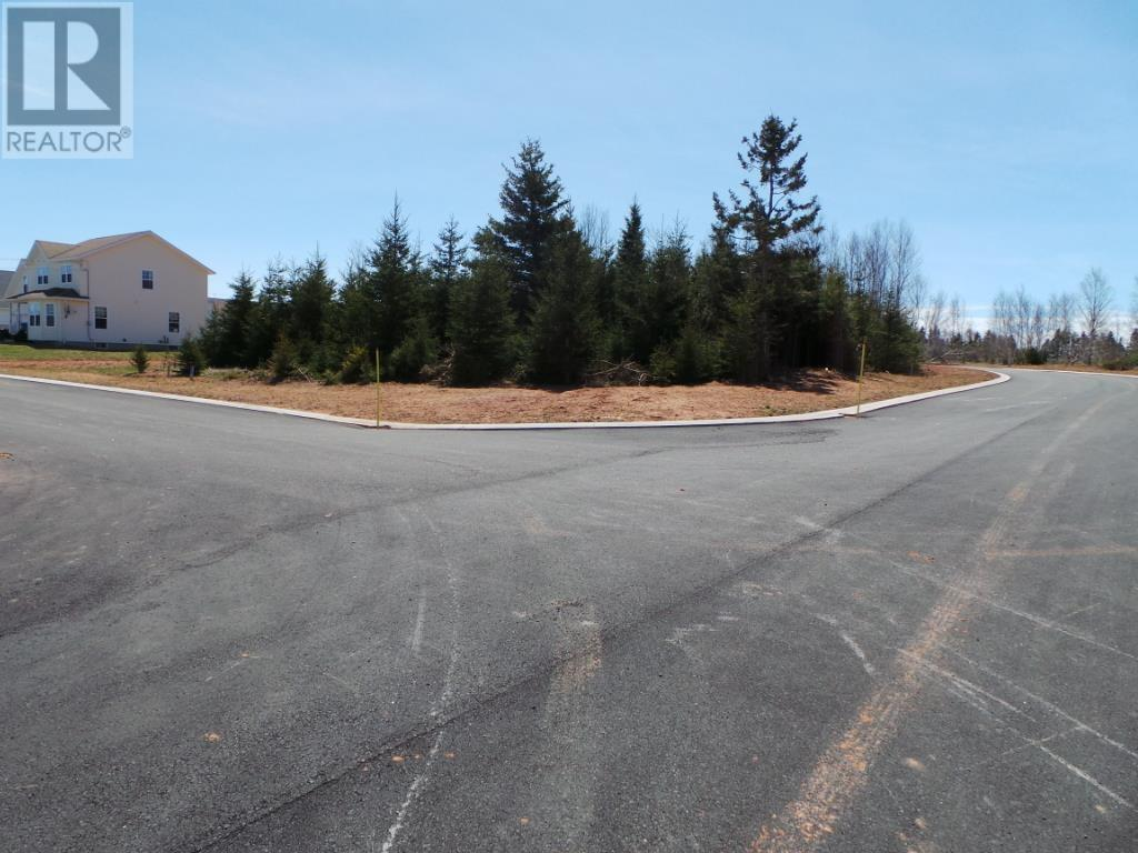Lot 20-1 Waterview Heights, Summerside, Prince Edward Island  C1N 6H5 - Photo 2 - 202111401