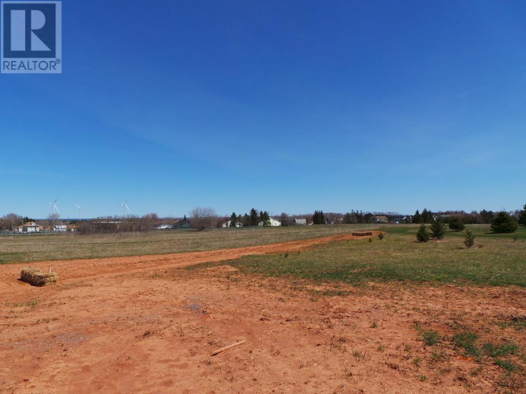 Lot 20-2 Waterview Heights, Summerside, Prince Edward Island  C1N 6H5 - Photo 13 - 202111405