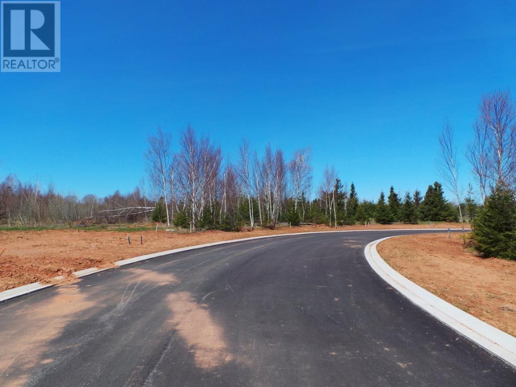 Lot 20-2 Waterview Heights, Summerside, Prince Edward Island  C1N 6H5 - Photo 18 - 202111405