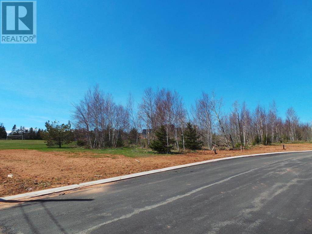 Lot 20-2 Waterview Heights, Summerside, Prince Edward Island  C1N 6H5 - Photo 20 - 202111405