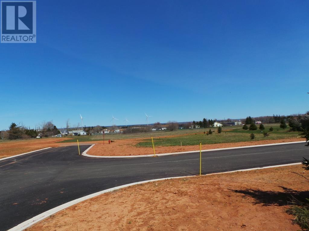 Lot 20-2 Waterview Heights, Summerside, Prince Edward Island  C1N 6H5 - Photo 4 - 202111405