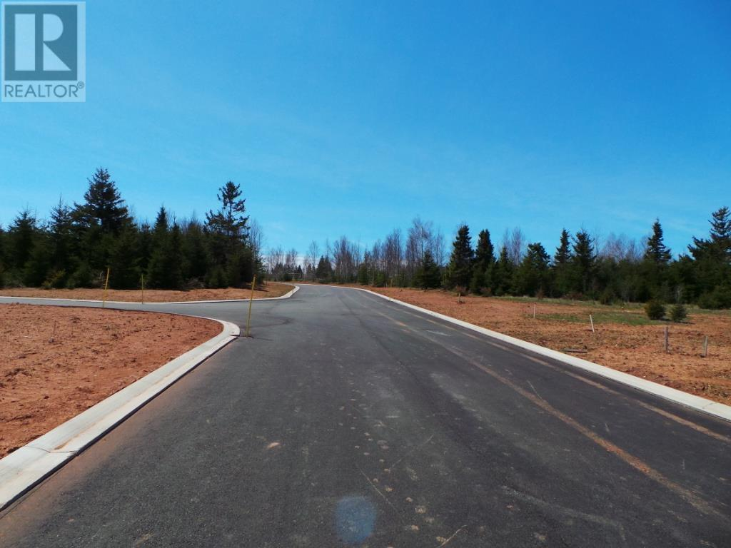 Lot 20-7 Waterview Heights, Summerside, Prince Edward Island  C1N 6H5 - Photo 10 - 202111411