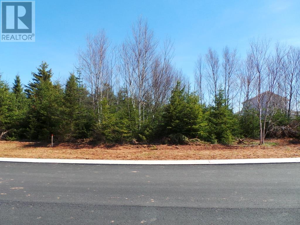 Lot 20-7 Waterview Heights, Summerside, Prince Edward Island  C1N 6H5 - Photo 16 - 202111411