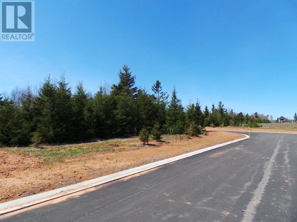Lot 20-7 Waterview Heights, Summerside, Prince Edward Island  C1N 6H5 - Photo 3 - 202111411