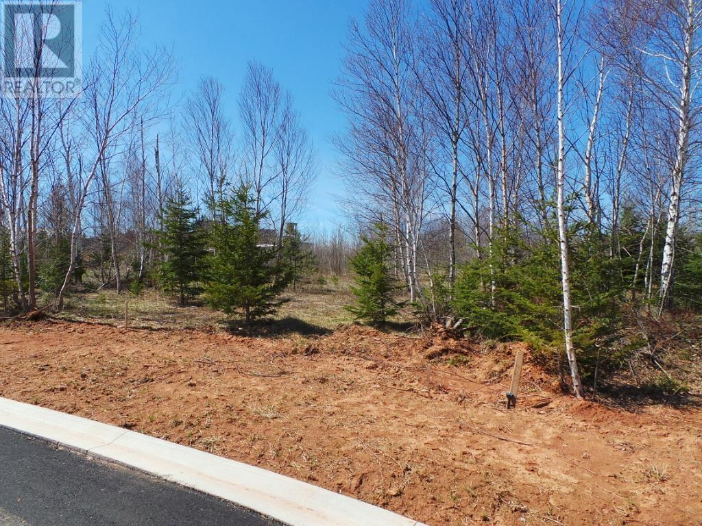 Lot 20-7 Waterview Heights, Summerside, Prince Edward Island  C1N 6H5 - Photo 7 - 202111411