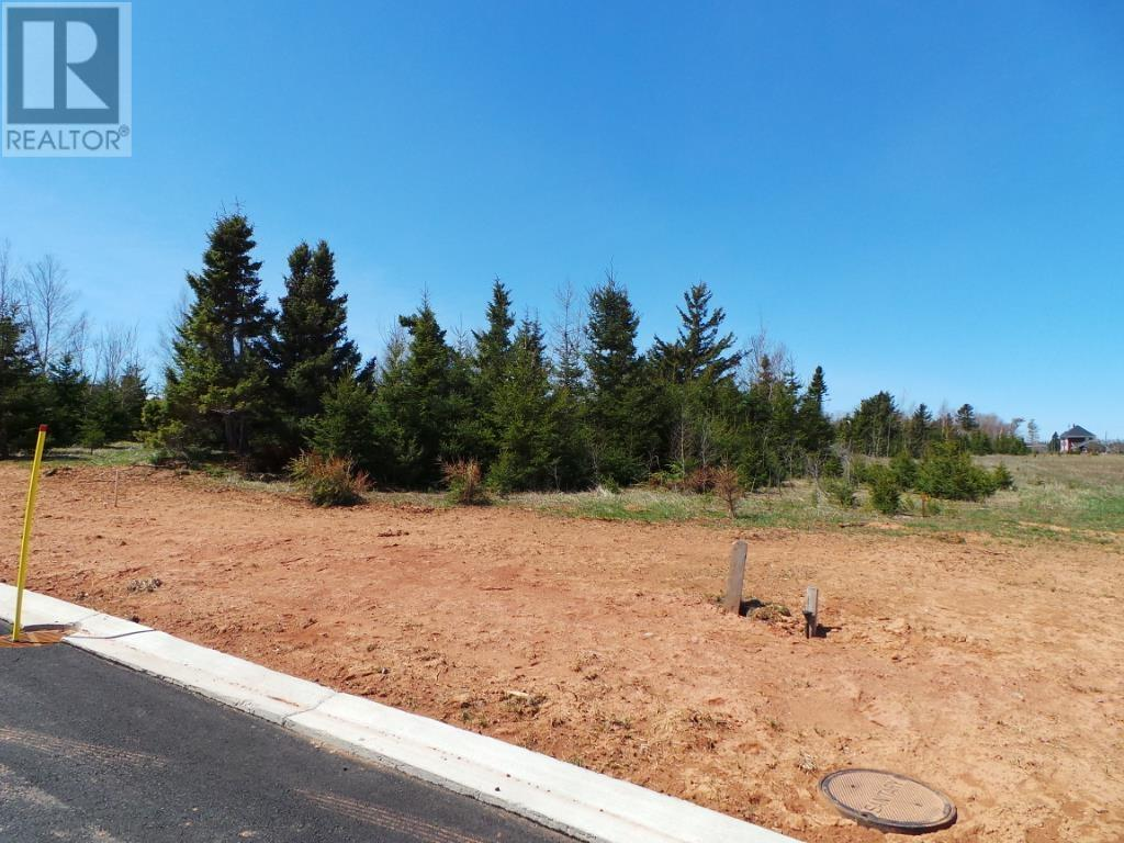 Lot 20-7 Waterview Heights, Summerside, Prince Edward Island  C1N 6H5 - Photo 9 - 202111411
