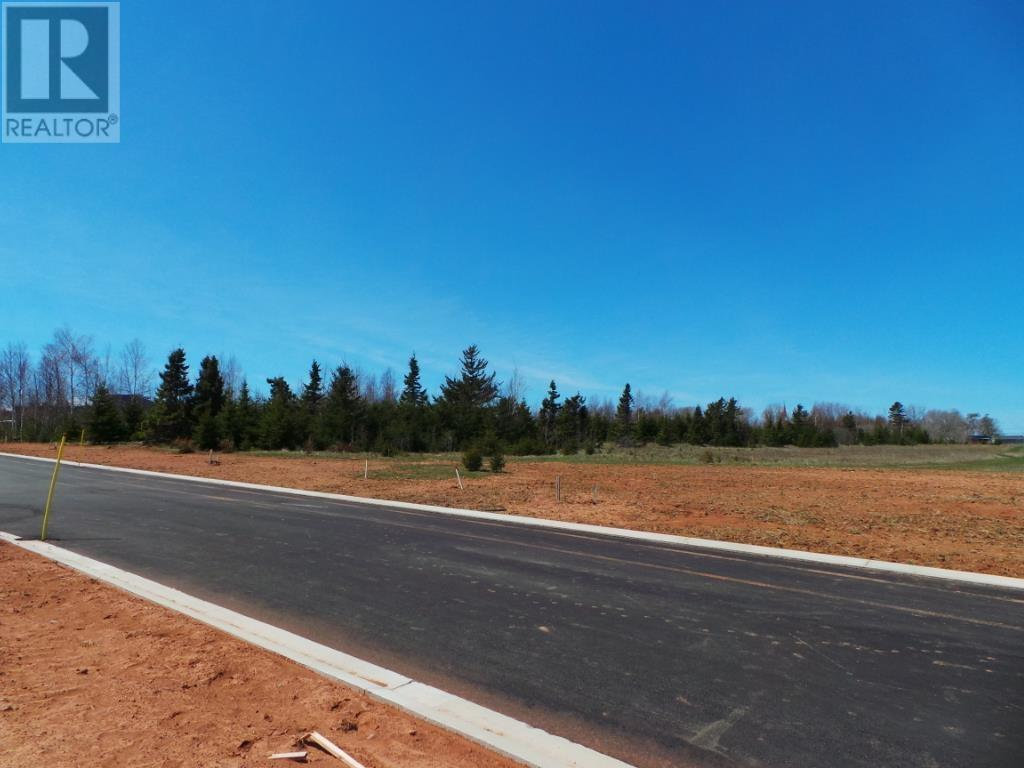 Lot 20-10 Waterview Heights, Summerside, Prince Edward Island  C1N 6H5 - Photo 11 - 202111415